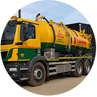 icon-waste-tanker