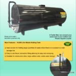 thumb-18000-Litre-Cylinder-Waste-Tank