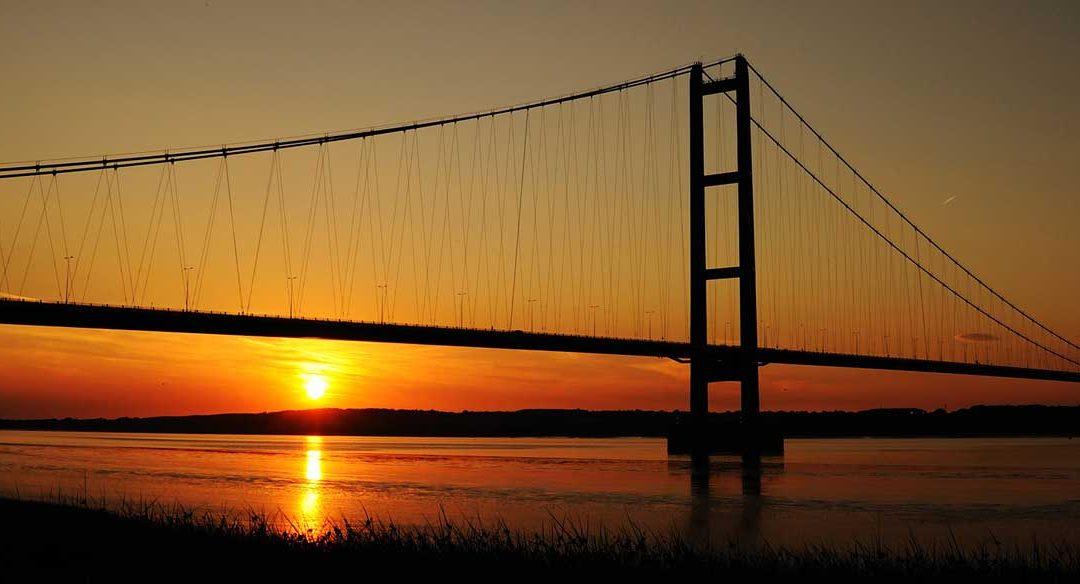Hull throws open its gates to Tardis Environmental