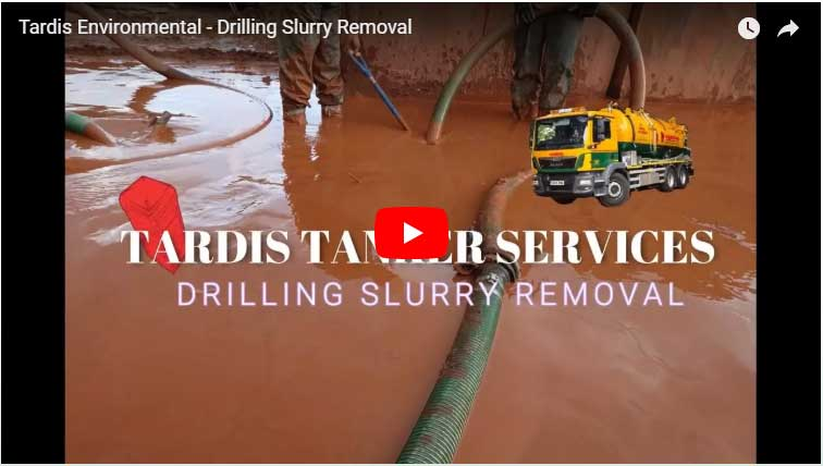 drilling-slurry-removal-video-thumbnail