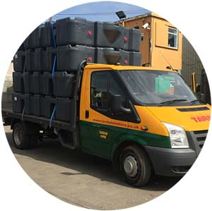plastic-waste-tanks-in-transport