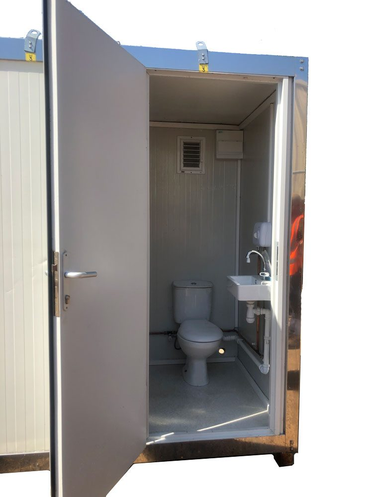 portable-bathroom-shower